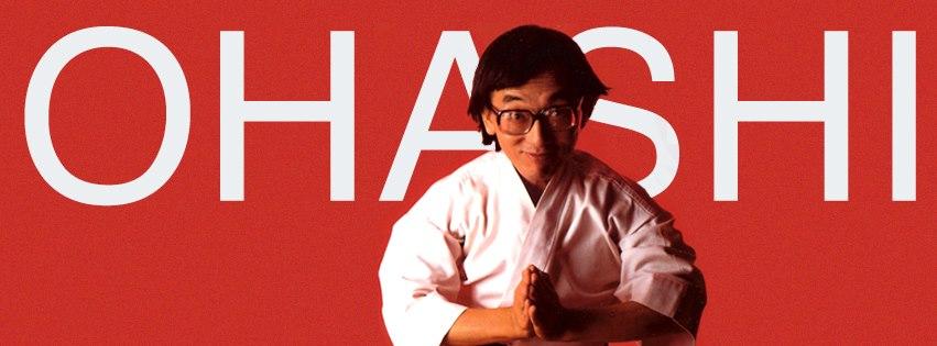 immagine-copertina-ohashi