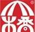 logo_redjpeg