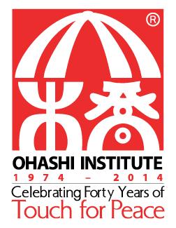 ohashiatsu40