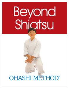 Beyond-Shiatsu
