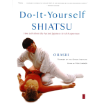 Do-It-Shiatsu
